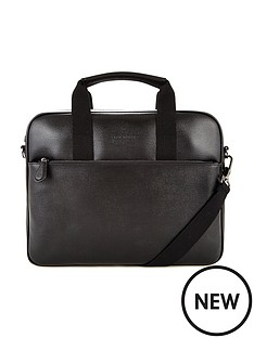 ted-baker-leather-document-bag