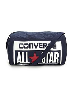 converse-barrel-duffle-bag