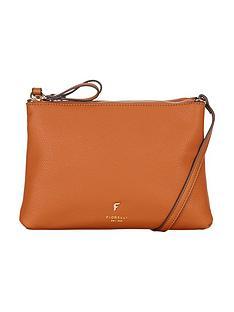 fiorelli-daisy-small-crossbody-bag