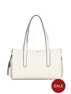 fiorelli-tate-east-west-shoulder-bag
