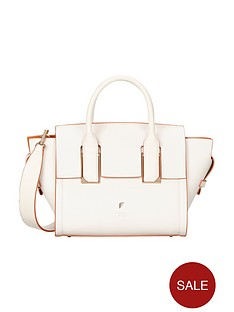 fiorelli-mini-hudson-grab-bag