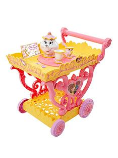 disney-beauty-and-the-beast-beauty-amp-the-beast-belle-tea-party-cart