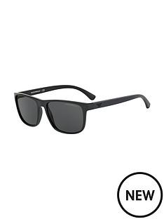 emporio-armani-emporio-armarni-reactangle-sunglasses