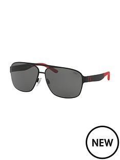 polo-ralph-lauren-navigator-sunglasses
