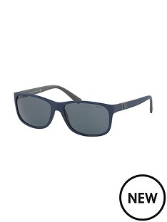 polo-ralph-lauren-rectangle-sunglasses