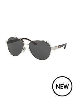 polo-ralph-lauren-polo-ralph-lauren-aviator-style-sunglasses