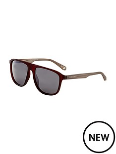 ted-baker-kirby-sunglasses