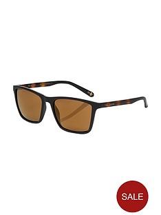 ted-baker-mens-rectangular-frame-sunglasses