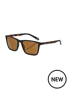 ted-baker-wade-sunglasses