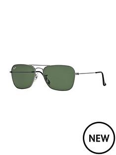 ray-ban-rayban-caravan-sunglasses