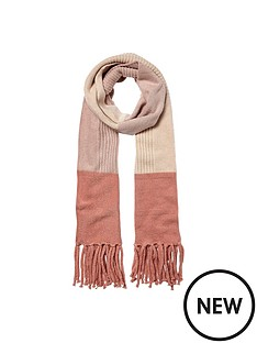 river-island-blocked-scarf