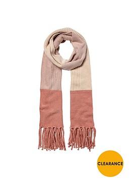 river-island-blocked-scarf