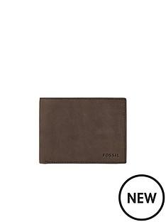 fossil-nova-lzip-bifold-wallet