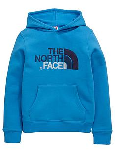 the-north-face-the-north-face-older-boys-drew-peak-hoody