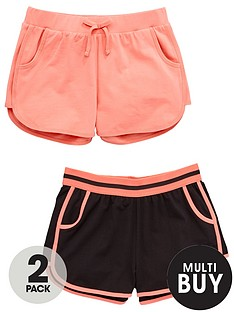 v-by-very-2-pk-basic-racer-short