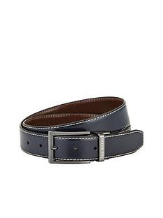 ted-baker-ted-baker-reversible-stitch-detail-leather-belt