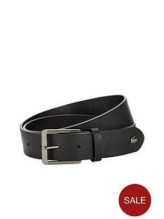 lacoste-belt