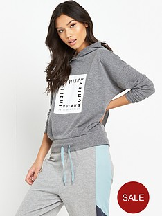 noisy-may-kicks-back-noisy-may-kicks-back-rana-ls-logo-sweat-hooded-top