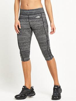 The North Face The North Face Mountain Athletics Pulse Capri