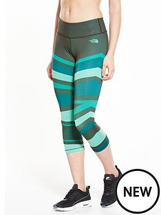 the-north-face-mountain-athletics-motivation-printed-crop-legging