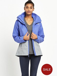 the-north-face-kayenta-jacket