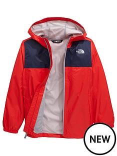 the-north-face-the-north-face-older-boys-zipline-rain-jacket
