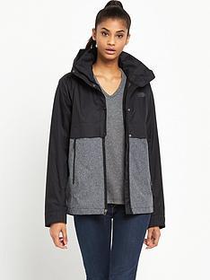 the-north-face-kayenta-jacket-black