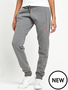 the-north-face-slim-pant