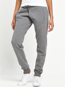 The North Face Slim Pant