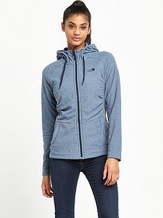 the-north-face-mezzalunanbspfull-zip-hoodie-blue