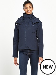 the-north-face-cagoule-short-jacket-navy