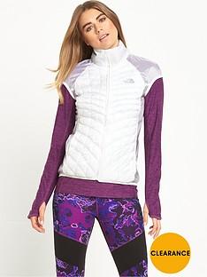 the-north-face-mountain-athletics-tansa-hybrid-thermoballtrade-vest-white