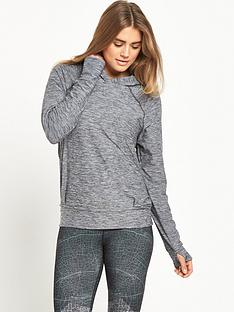 the-north-face-mountain-athletics-motivation-classic-hoodie-dark-grey