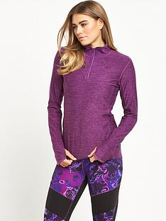 the-north-face-mountain-athletics-motivation-half-zip-top-purple