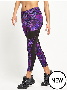 the-north-face-mountain-athletics-motivation-mesh-leggings-purpleblack