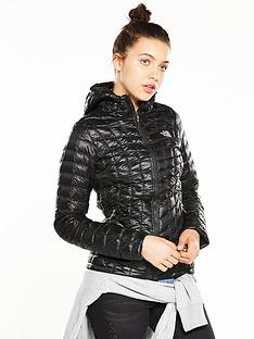 the-north-face-thermoballtrade-full-zip-hooded-jacketnbsp