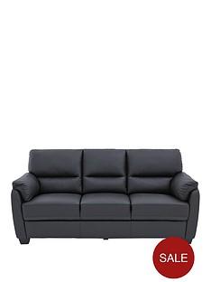 derby-3-seater-sofa