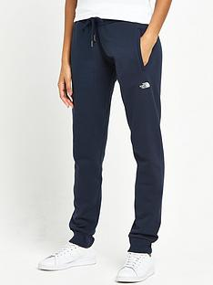the-north-face-slim-pant-navy