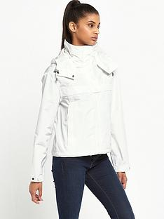 the-north-face-cagoule-short-jacket
