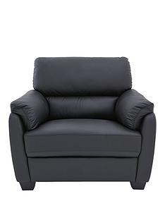 derby-armchair
