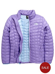 the-north-face-the-north-face-older-girls-thermoball-full-zip-jacket