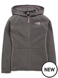 the-north-face-the-north-face-older-girls-glacier-full-zip-hoody