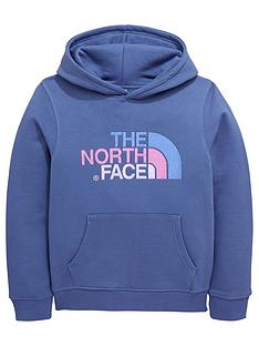 the-north-face-the-north-face-older-girls-drew-peak-hoody