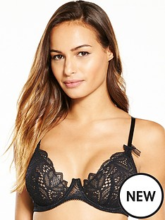 lepel-lepel-charlie-brazilian-brief
