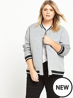 ri-plus-quilted-bomber-jacket