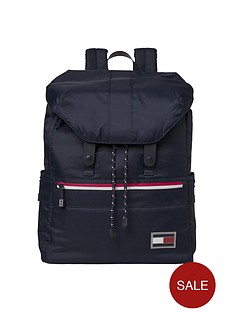 tommy-hilfiger-athletic-backpack