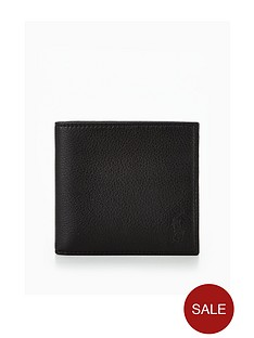 ralph-lauren-leather-wallet