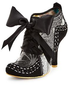 irregular-choice-irregular-choice-abigail039s-third-party-shoe-boot