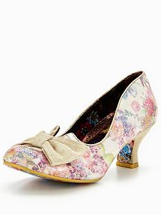 irregular-choice-irregular-choice-dazzle-razzle-low-heel-court