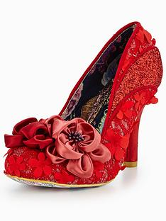 irregular-choice-peach-melba-rose-court